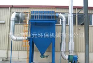 东莞工业吸尘机